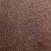Brown-Surface-1