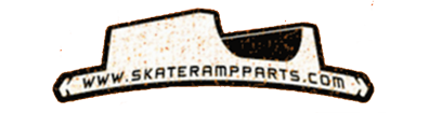 White-Fish-Skateramp