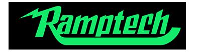 Ramptech Logo