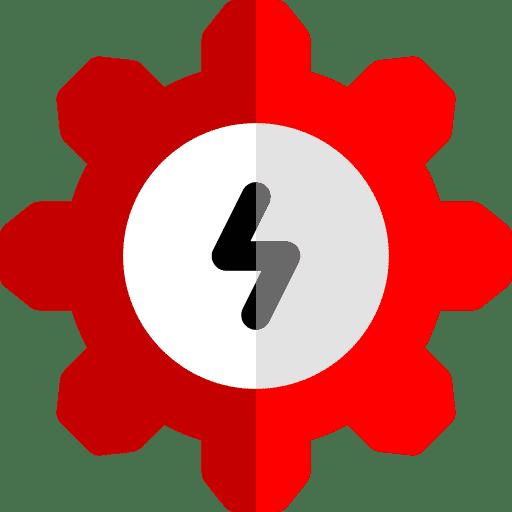 Ramp Armor technology icon