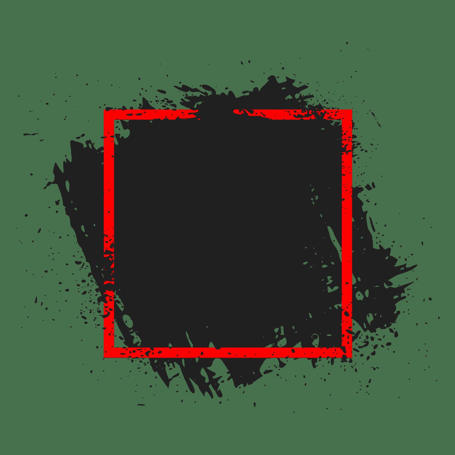 Ramp Armor splatter box